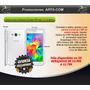 Samsung Grand Prime + Regalos + Libres Nuevos Gtia