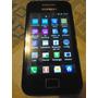 Teléfono Celular Samsung Galaxy Ace Gt-s5830 L Muy Bueno