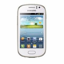 Celular Samsung Galaxy Fame S6810 Libre Camara 12 Cuotas