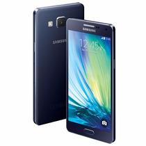 Samsung Galaxy A5 4g/ Lte Nuevo Libre+ Gtía 1 Año+ Envio S/c
