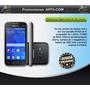 Samsung Ace 4 Lite Libres + Templado De Regalo