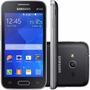 Samsung Galaxy Ace 4 Neo. Nuevos, Liberados, Con Acc Y Gtia