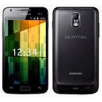Celular Samsung Galaxy S2 Lte 4.3 Dual Core 4g 8 Mp Libre