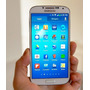Samsung Galaxy S4 Gt-i9500 Blanco Impecable Octacore 13mpx