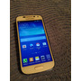 Samsung Galaxy S4 Zoom Blanco Libre De Fabrica - Local