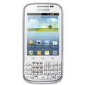 Samsung Galaxy Chat B5330 2 Mp 4gb Mem Interna Oferta
