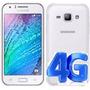 Celular Samsung J2 4g Lte 4,7¨amoled 5mp Quad Core 8gb 1gb