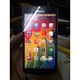 Samsung Galaxy Grand Dos Para Claro + Caja + Permutas