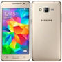 Rosario Celular Samsung Galaxy Grand Prime G531h/ds Dual S.
