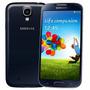 Samsung Galaxy S4 - Liberado - 4g -100% Reputación Positiva