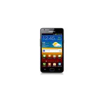 Celular Smartphone Samsung Galaxy Sii Gt-i9100 Liberado Gta!