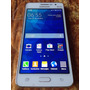 Samsung Galaxy Grand Prime Duos G530 Libre De Fabrica Con Tv