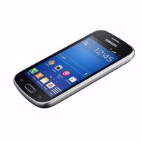 Celular Libre Samsung Galaxy Trend Lite Garantía Oferta