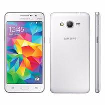 Samsung Gal Grand Prime Nuevos Libres De Fab. Mar Del Plata