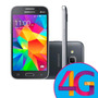 Samsung Galaxy Win 2 4g Lte Quad Core Libres Local Recoleta