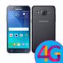 Samsung Galaxy J5 Pantalla 5 Cam 13 Libres Garantía 8gb