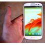 Samsung Galaxy S3 Blanco Personal Vendo Permuto Original