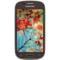 Samsung Galaxy Light 4g Sgh-t399 Nuevo, Sellado,desbloqueado