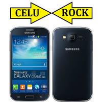 Samsung Galaxy Grand Neo Plus Nuevos.libres-en Caja C/acc
