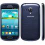 Galaxy S3 Mini 4g