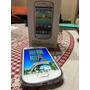 Samsung Galaxy S3 Mini Liberado Impecable!!