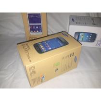 Samsung Fame Lite