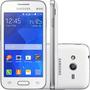 Celular Samsung Galaxy Ace 4 Liberado 12 Cuotas Sin Interés