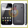 Celular Samsung Galaxy Ace Smartphone Android 5mpx Flash