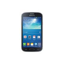 Samsung Galaxy Grand Neo Liberados - Garantia