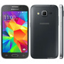 Celular Samsung Core Prime 4g Lte 12 Cuotas S/interes Claro