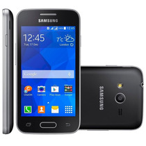 Samsung Galaxy Ace 4 Camara 5mp - Camara Frontal - Flash Led