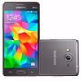 Telefono Celular Libre Samsung Galaxy Grand Prime Neo Dual