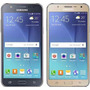 Samsung Galaxy J7 Doble Flash 4g 5.5p Octa Core 16gb Libres