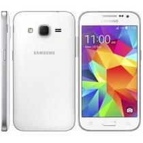 Celular Samsung Galaxy Core Prime 4g Dual Core Liberados!