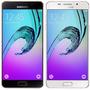 Celular Samsung Galaxy A5 4g Lte 13mpx Flash Quad Core Libre