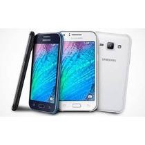 Samsung Galaxy J7 Dual, Nuevo Libre Color Dorado