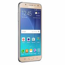 Samsung J7 Sm-j700m 3g 4g Lte Liberados! 1 Año Garantia!!!!