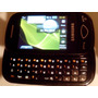 Teléfono Celular Samsung Gt-b3410 Teclado Y Touch Movistar