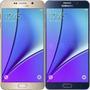 Samsung Galaxy Note 5 4g Lte 32gb 100% Liberado
