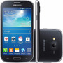 Samsung Grand Neo Plus I9060 Nuevos Libres 5mpx 8gb 3g Quad