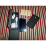 Samsung Galaxy S3 Neo Gt I9301 Internacional.