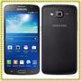 Celular Samsung Galaxy Grand 2 Duos Liberado Envio Android