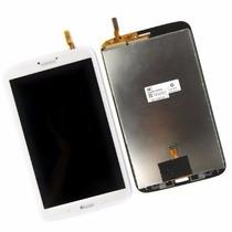 Modulo Display + Touch Tablet Samsung Galaxy Tab3 8 T310