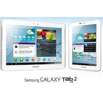 Tablet Samsung Galaxy Tab2 Wifi 7