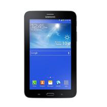 Samsung Galaxy Tab 3 Lite T111 7´´ 3g Dual Core Android 8gb!