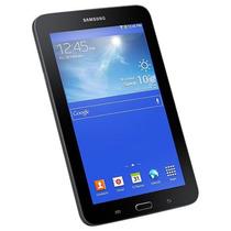 Tablet Samsung Galaxy Tab 7 Lite Sm-t111 Myk 1g Ram Tio Musa