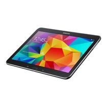 Nueva Samsung Galaxy Tab 4 T531 Con 3g 10´´ Quadcore 16gb !!