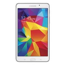 Tablet Samsung Galaxy Tab 4 Android T230 Quad Core Ram 1,5gb