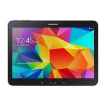 Samsung Galaxy Tab 4 10 Wifi Sm-t530 Android 4.4 Quadcore