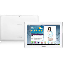 Samsung P5100 Tablet 10,1